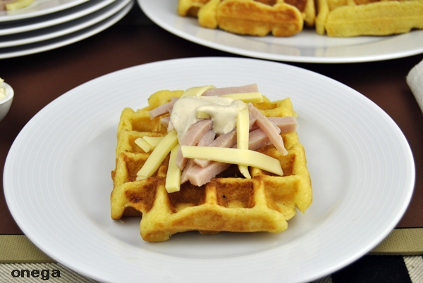 Grofres-de-patata.3JPG