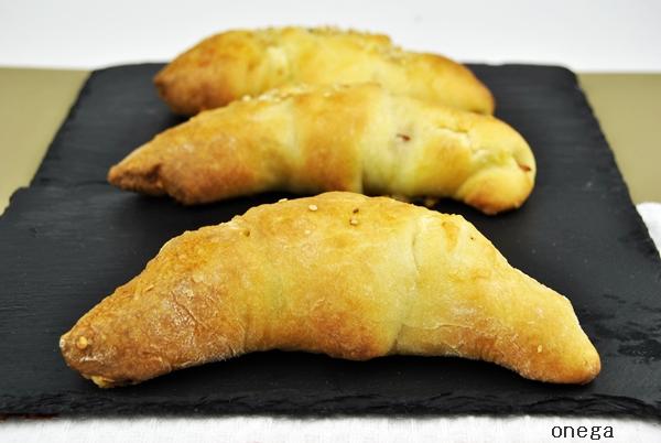 cruasanes-de-queso-quark.2JPG