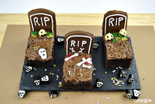 lápidas-de-Halloween.1JPG