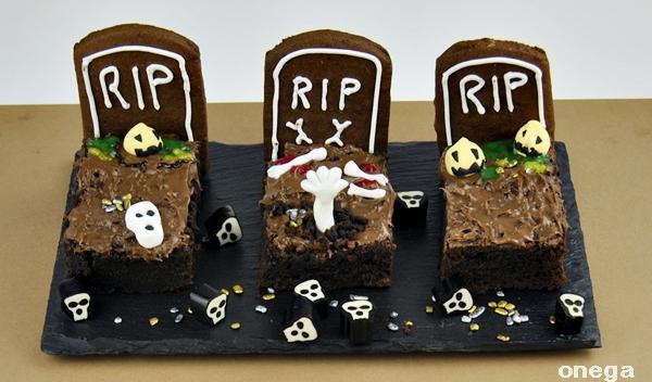 lápidas-de-Halloween