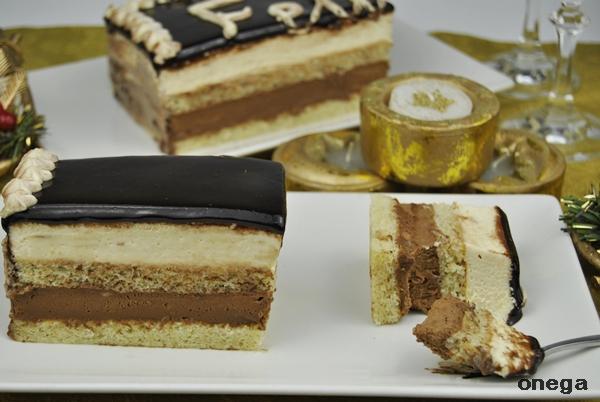 Tarta-de-mousse-de-chocolate-y-crema-de-turrón.3JPG