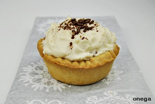 Tartaletas-de-crema-de-turrón-y-chocolate-1