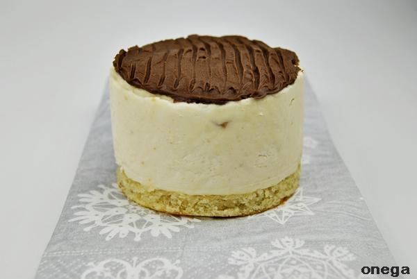 Tartaletas-de-crema-de-turrón-y-chocolate-2