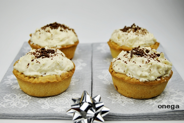 _Tartaletas-de-crema-de-turrón-y-chocolate