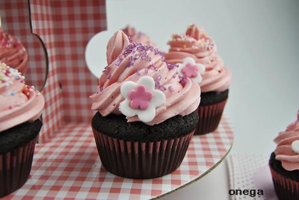 cupcakes-de-fresa.1JPG