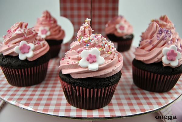 cupcakes-de-fresa.3JPG