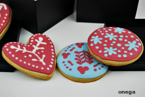 galletas-decoradas-para-San-Valentín.1JPG