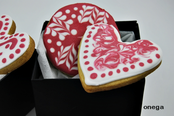 galletas-decoradas-para-San-Valentín.3JPG