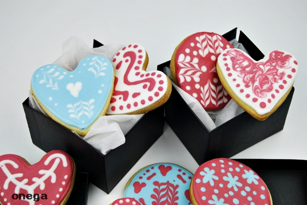 galletas-decoradas-para-San-Valentín.4JPG