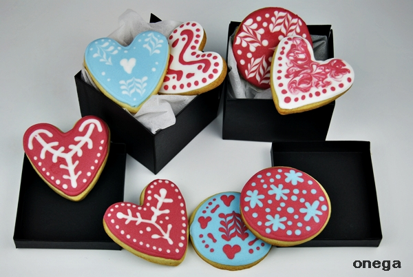 galletas-decoradas-para-San-Valentín