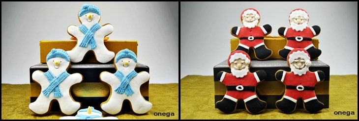 galletas-muñeco-de-nieve-horz