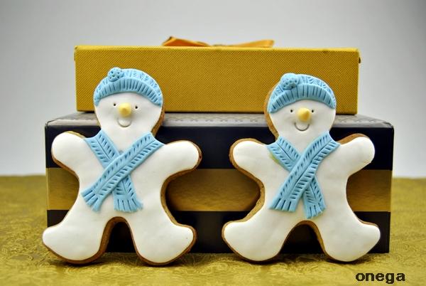 galletas-muñeco-de-nieve.1JPG