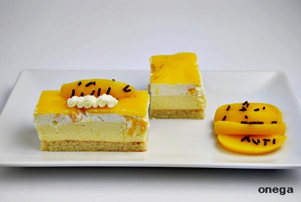 tarta-mousse-de-queso-y-melocotón-y-yogurt.1JPG