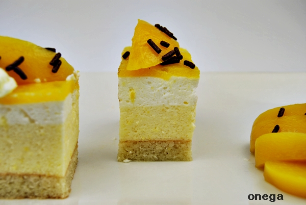 tarta-mousse-de-queso-y-melocotón-y-yogurt.2JPG