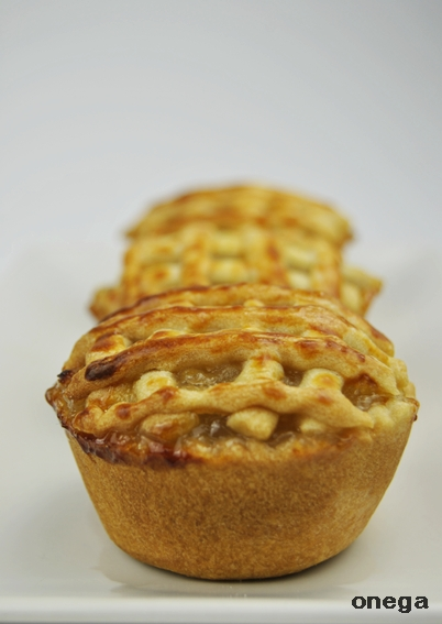 tartita-de-manzana