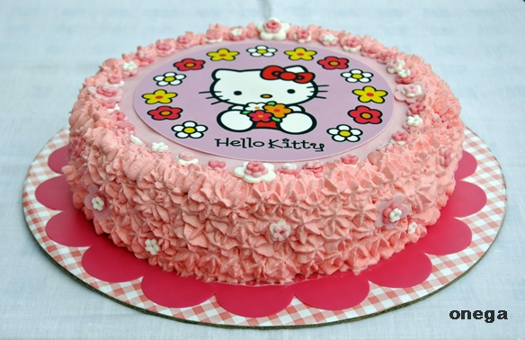 Tarta-Hello-Kitty.1JPG