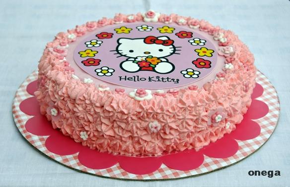 Tarta-Hello-Kitty.1JPG