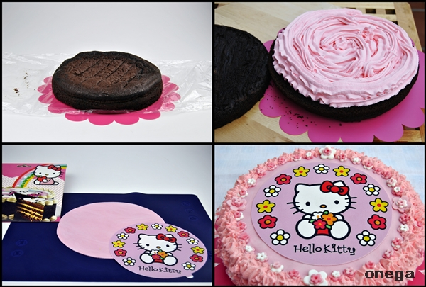 tarta-Hello-Kitty- mural.1jpg