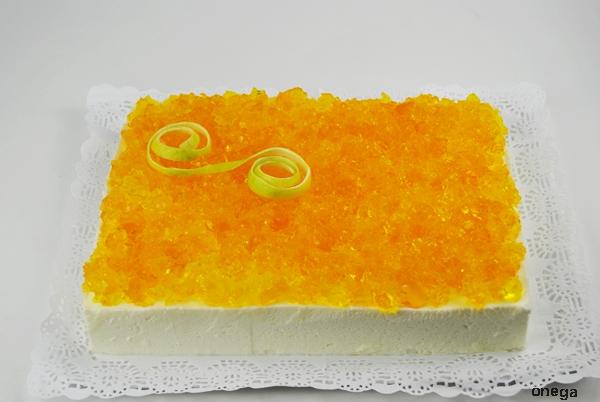 tarta- de- lima