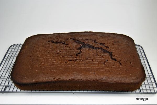 bizcocho-de-chocolate-para-tartas-fondant-1