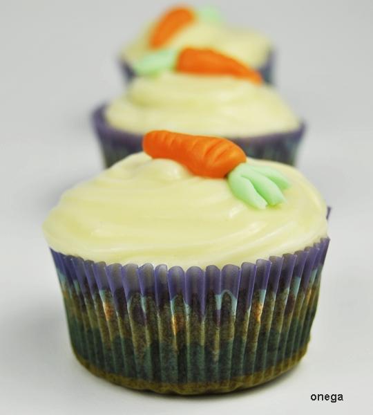 cupcakes-de-zanahoria.3JPG