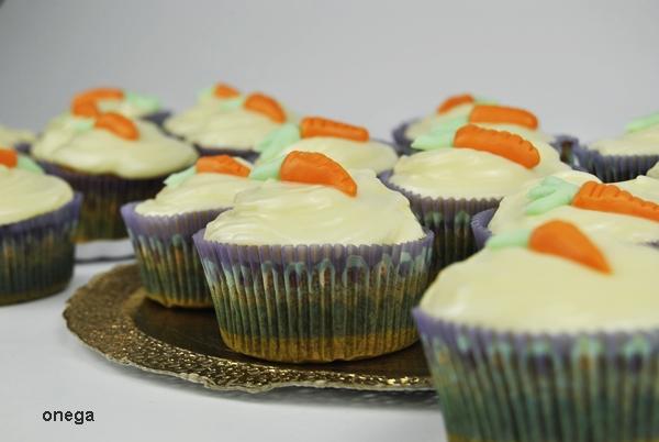 cupcakes-de-zanahoria