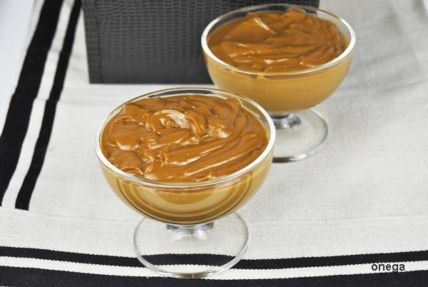 dulce-de-leche-2
