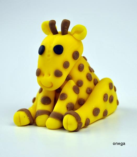jirafa-en-fondant1