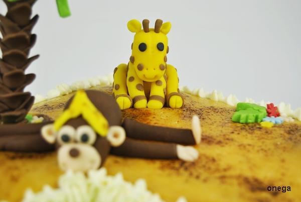 tarta-animales-de-la-selva.3JPG