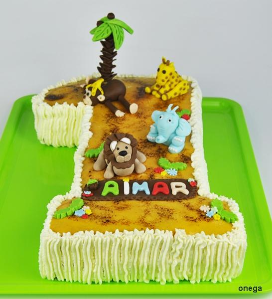 tarta-animales-de-la-selva.4JPG