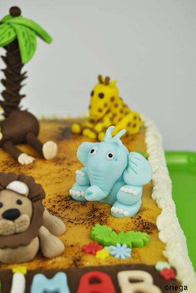 tarta-animales-de-la-selva.6JPG