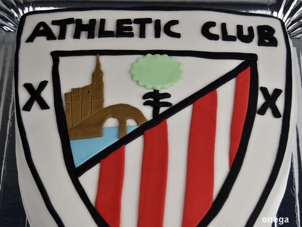 tarta-escudo-Athletic-de-Bilbao-3
