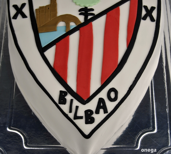 tarta-escudo-Athletic-de-Bilbao-4