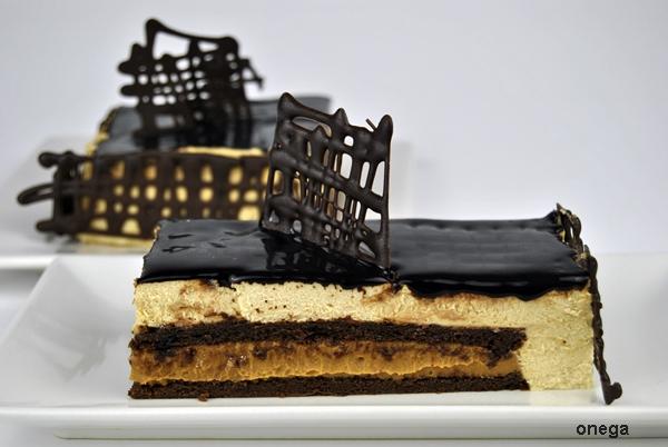 tarta-mousse-de-caramelo-y-crema-de-dulce-de-leche 3