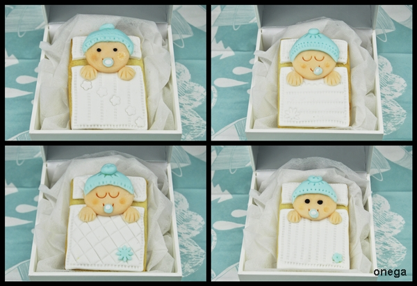 galletas-bebés-en-cunitas-1