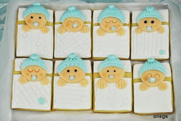 galletas-bebés-en-cunitas-2
