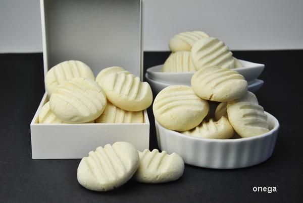 galletas-de-leche-condensada-y-maizena.2JPG