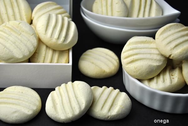 galletas-de-leche-condensada-y-maizena.3JPG
