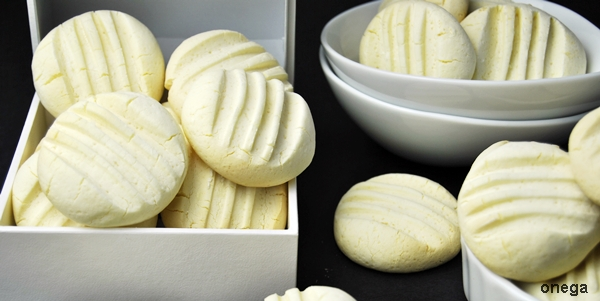 galletas-de-leche-condensada-y-maizena1JPG