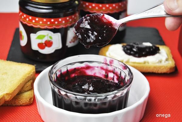 mermelada-de-cerezas3