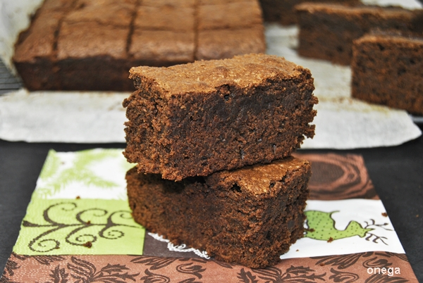 brownie-de-chocolate-.2JPG