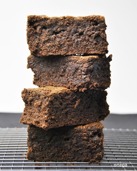 brownie-de-chocolate-4