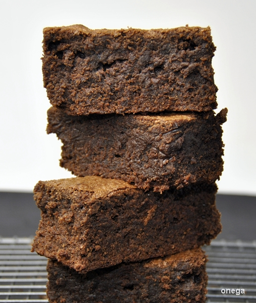 brownie-de-chocolate6