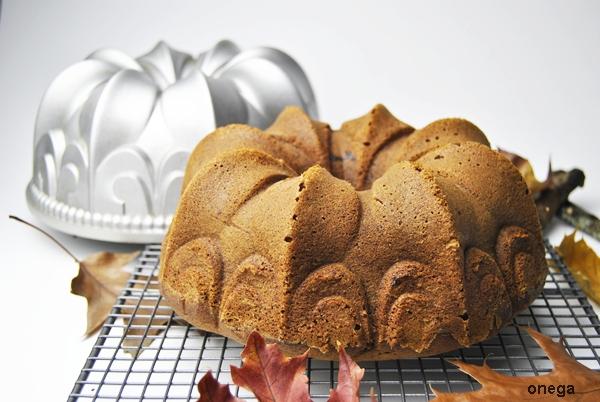 bund-cake-de-calabaza-arándanos-y-manzana.1JPG