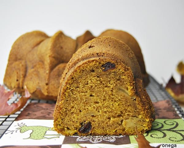 bund-cake-de-calabaza-arándanos-y-manzana.2JPG