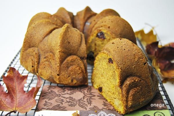 bund-cake-de-calabaza-arándanos-y-manzana.3JPG
