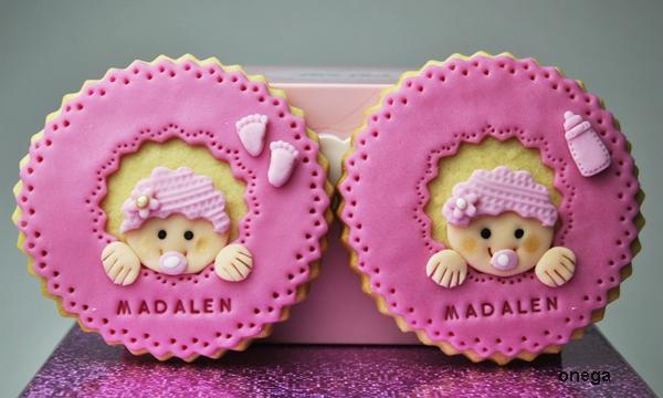 galleta-carita-bebé-