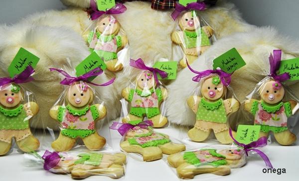 conjunto-galletas
