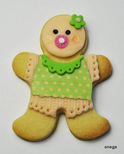 galleta-muñeca-con-lunares