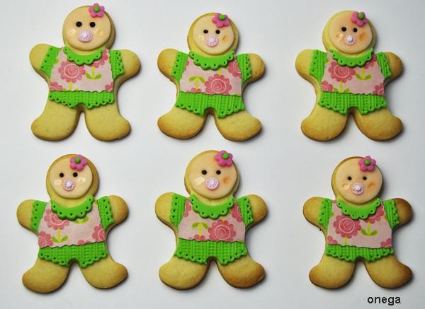 galletas-muñeca-